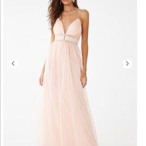 Forever 21 Dresses - Dress